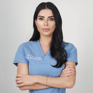 Dr-Elise-Kramer